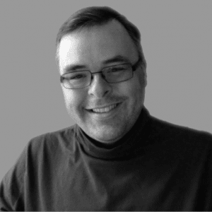 CraigVonChamier
